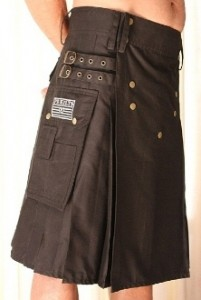 Mens Kilts on sale for $100 regularly $150