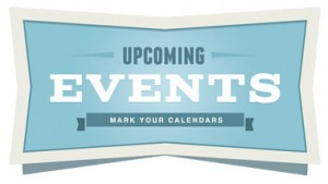 Events-Calendar-pic