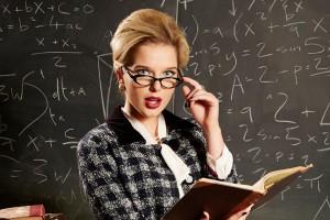 sexy-teacher
