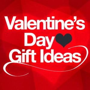 Valentine's-Gift-Ideas