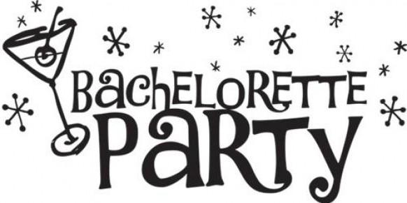 Fun Bachelorette Parties