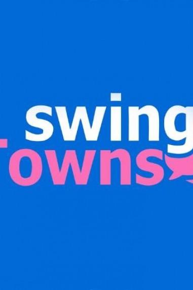 Swingtown ~ site for adventurous couples