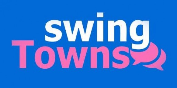Swingtown ~ site for adventurous couples